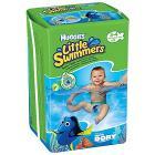Pannolino-costumino Huggies Swimmers (7-15)