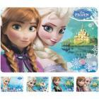 2 Tovagliette Disney Frozen