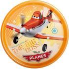 Piatto piano Disney Planes