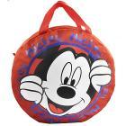 Portagiochi Mickey Mouse