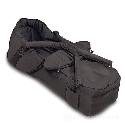 Navicella- coprigambe 2 in 1 Carrycot