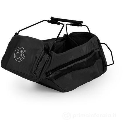 Cestino porta oggetti Cargo Basket