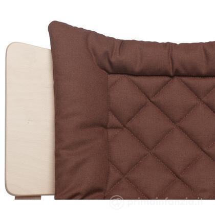 Cuscino per seggiolone High Chair