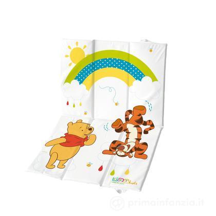 Fasciatoio da viaggio Winnie the Pooh