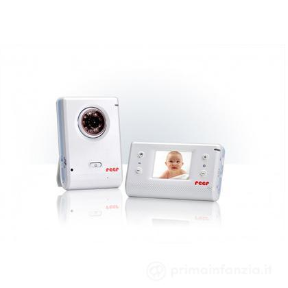 Baby Monitor Wega