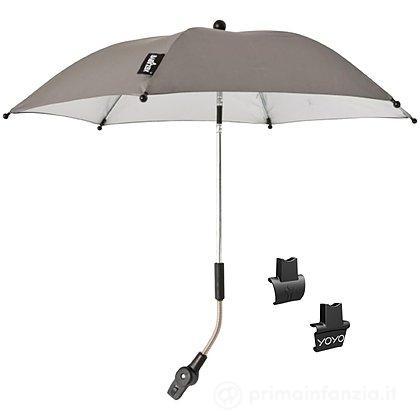 Ombrellino parasole Yoyo