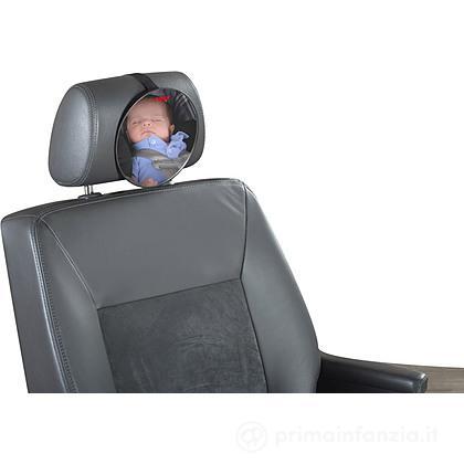 Specchietto retrovisore per auto