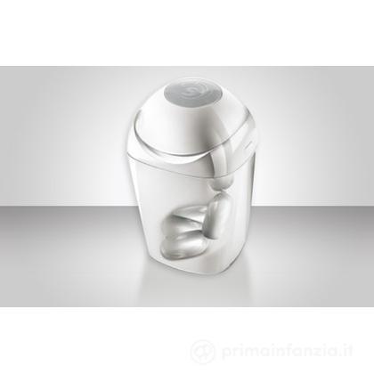 Contenitore per pannolini Hygiene Plus