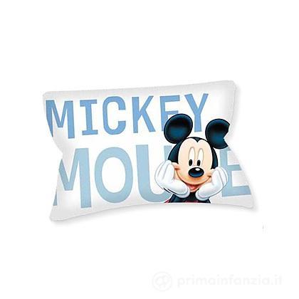 Federa Mickey Mouse