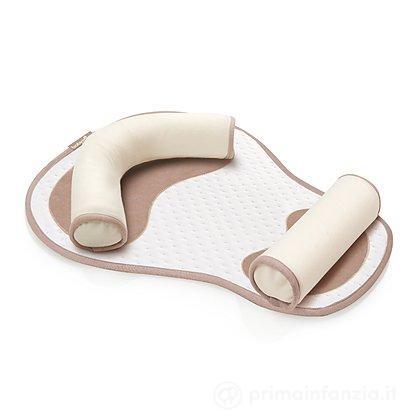 Supporto ergonomico dorsale e laterale Cosypad