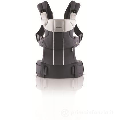 Marsupio baby Comfort Carrier