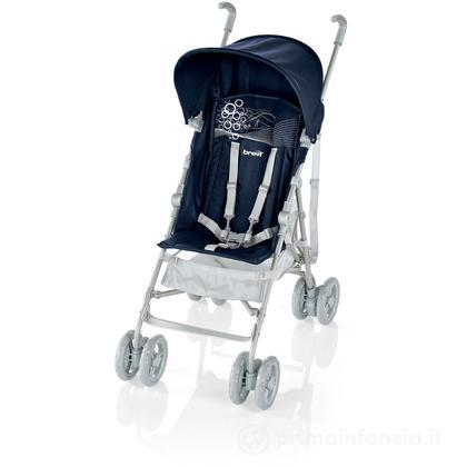 Passeggino B-Light