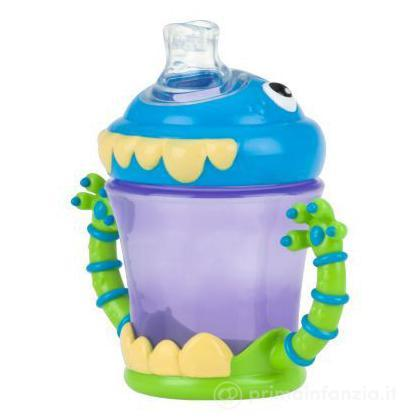 Tazza Monster No-Spill 210 ml