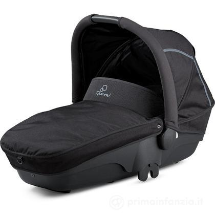 Navicella Car Cot