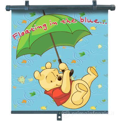 Coppia tendine laterali roller Winnie the Pooh
