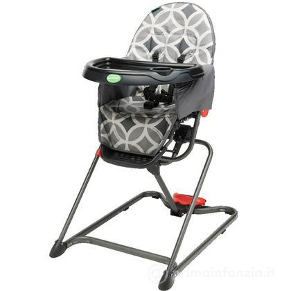 Seggiolone High Chair