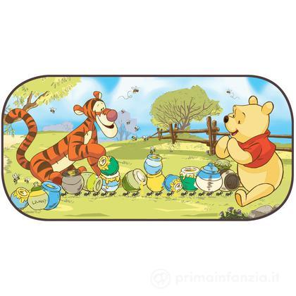 Parasole posteriore Winnie the Pooh