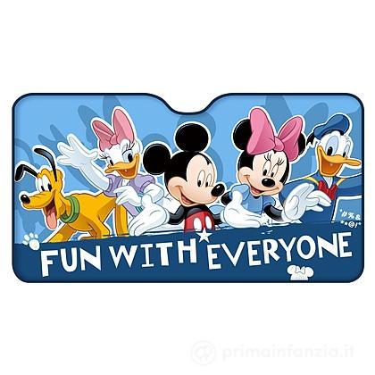 Parasole anteriore Mickey & Friends
