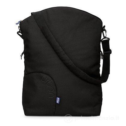 Borsa My Bag Urban