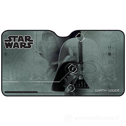 Parasole anteriore Star Wars