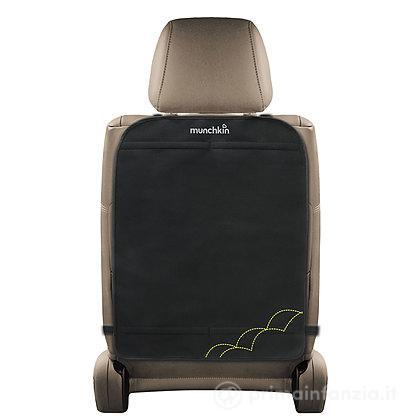 2 Proteggi sedile anteriore