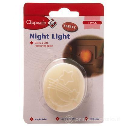 Lampada notturna