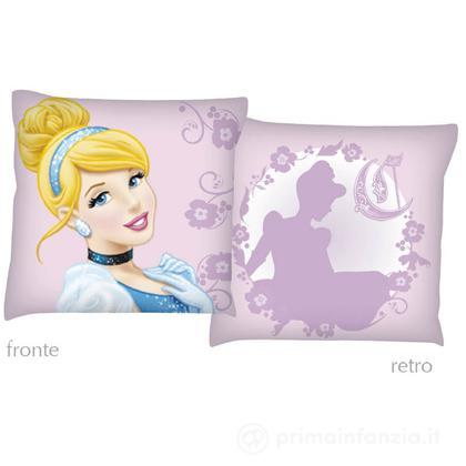 Cuscino Disney Princesse