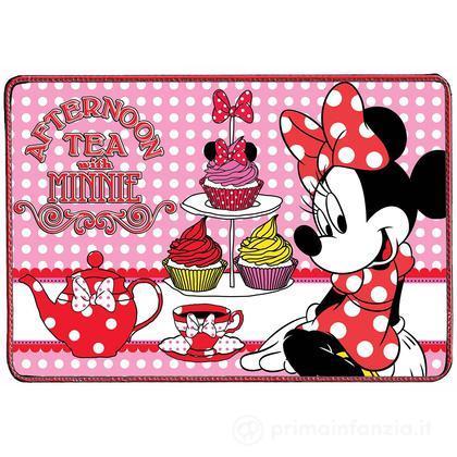 Tovaglietta all'americana Minnie