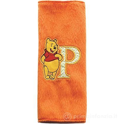 Passacintura Winnie The Pooh