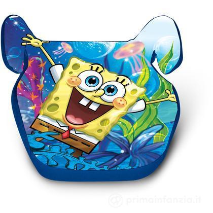 Alzabimbo Sponge Bob