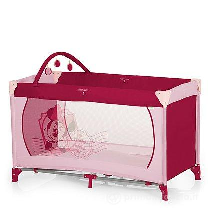 Lettino Dream'n Play Minnie