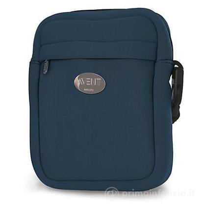 Borsa ThermaBag