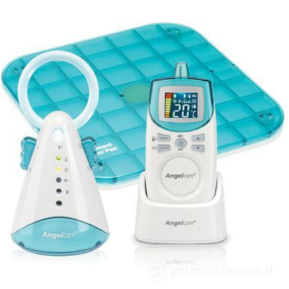 Baby control AngelCare AC-401