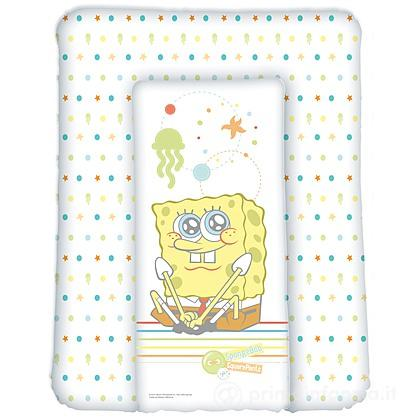 Fasciatoio morbido Spongebob