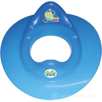 Riduttore WC Sponge Bob