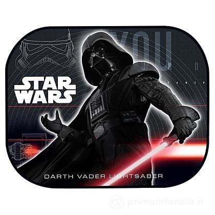 Coppia tendine laterali Star Wars