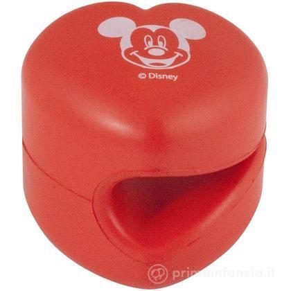Fermaporta Disney Mickey