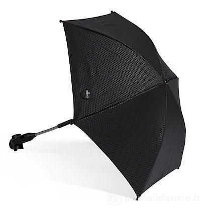 Ombrellino parasole senza morsetto