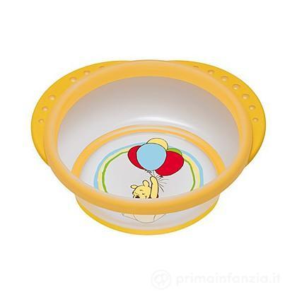Piatto fondo Disney Winnie the Pooh