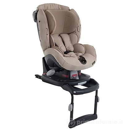 Seggiolino auto iZi Comfort X3 IsoFix