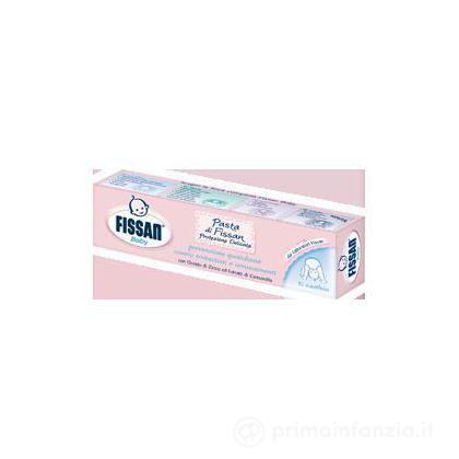 Pasta di Fissan Protezione Delicata