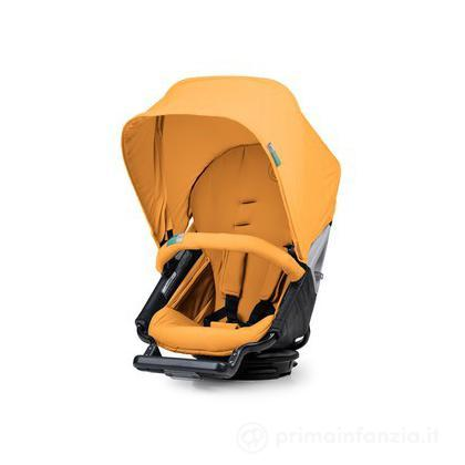Color pack passeggino G2
