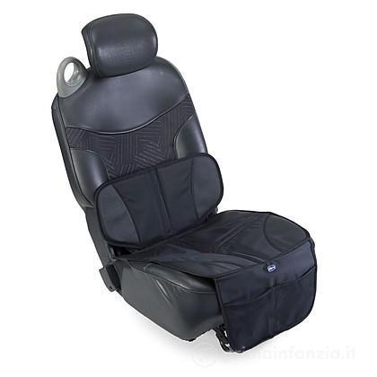 Protezione Deluxe per sedili auto