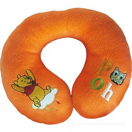 Cuscino da viaggio Winnie The Pooh