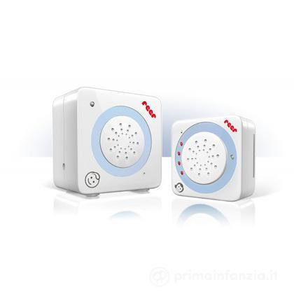Babyphone digitale Protection Cube