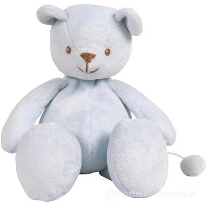Carillon orso