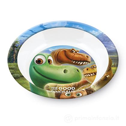 Piatto fondo The Good Dinosaur