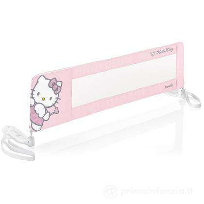 Barriera letto Hello Kitty 150 cm