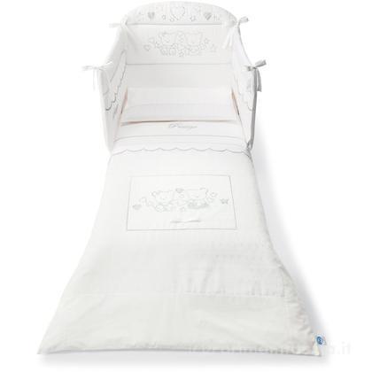 Set letto Prestige