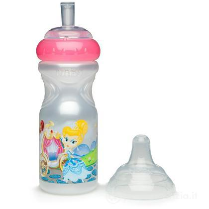 Borraccia Sport Sipper 300 ml